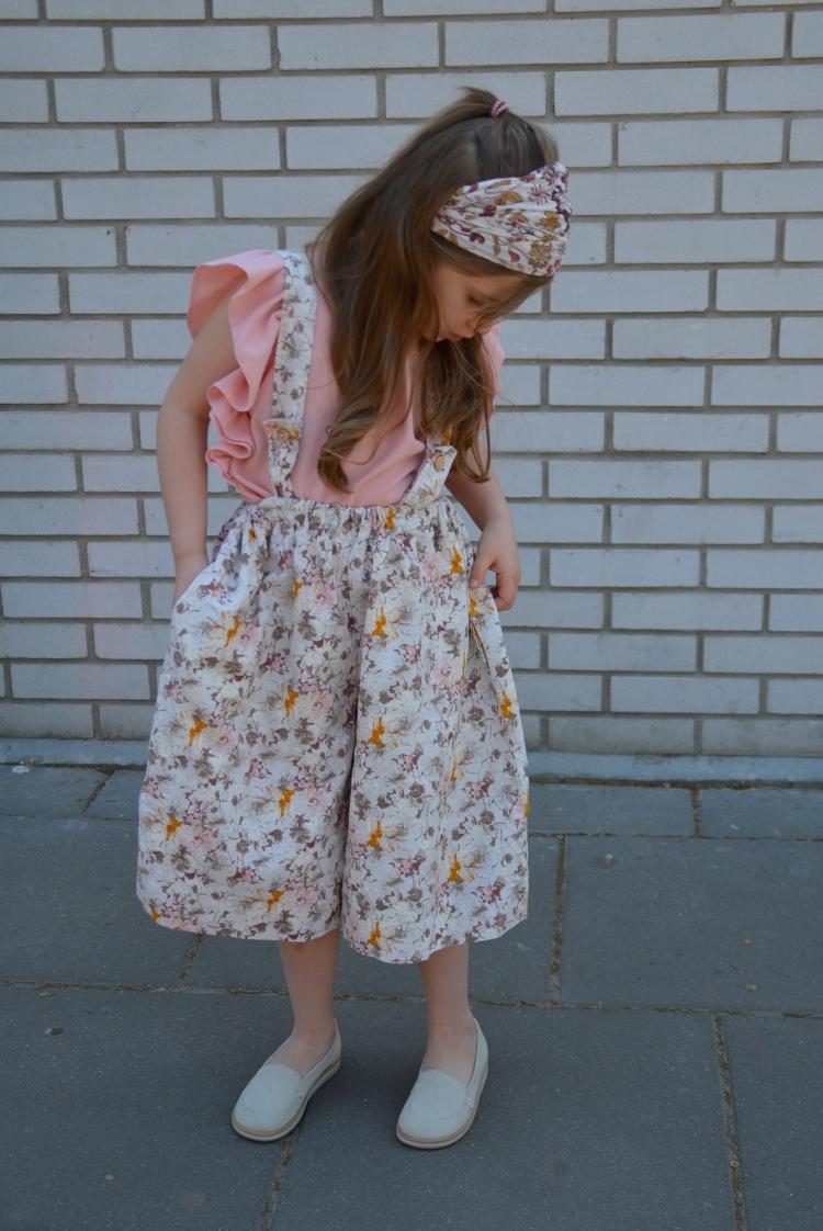 ogrodniczki-yellowpelota